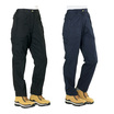 Endurance Action II Ladies Trousers - Reg Leg