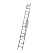 Werner Triple Box Section Extension Ladder 3x12 Rung
