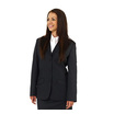 Ladies Bankside Polywool Suit Jacket