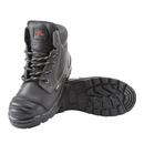 S3 Water Resistant Safety Boots