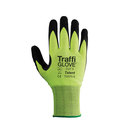 TraffiGlove TG570 Talent Cut Level 5 Glove