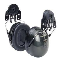 3M™ PELTOR™ Optime™ II H520 Helmet Attachment Ear Defender for use with Centurian 1125 Hard Hats