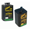 Dorman Air Alkaline Depolarized Lamp Battery 25amp
