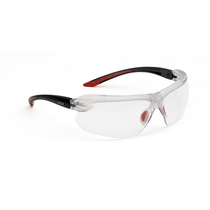 Bolle Iri-S Safety Spectacles K & N Rated