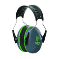 JSP Sonis 1 Ear Defenders