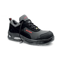 Elten Miles Low ESD S3 Safety Shoe