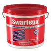 Swarfega Red Box Wipes