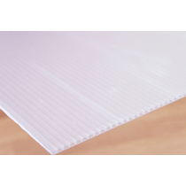 Flame Retardant Protection Sheets
