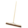 Bass Broom