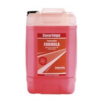 Swarfega Powerwash Formula Traffic Film Remover
