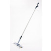 Vileda Ultraspeed Spray Pro Mopping System