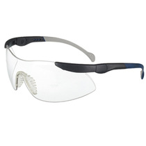 KeepSafe Phantom Safety Spectacles