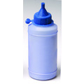 Chalk Line Refill Blue