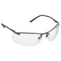 Honeywell Metalite Safety Spectacles