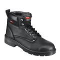 Tuf Ankle Safety Boot with Midsole