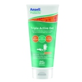 Ansell Triple Active Hand Protection Gel