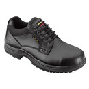 S1P Safety Shoes