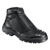 Goliath Arc Welding Safety Boot With Midsole