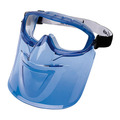 Bolle Atom Safety Google Visor