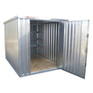Armorgard Tuffstor Collapsible Storage Container TS2.0M
