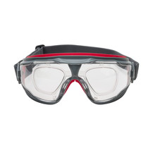 3M (TM) Goggle Gear 500 Prescription Insert