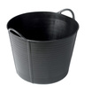 Flexi Tub Bucket