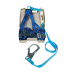 Miller Titan Scaffolders Fall Arrest Kit 7