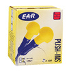 3M EAR Push-ins Foam Ear Plugs