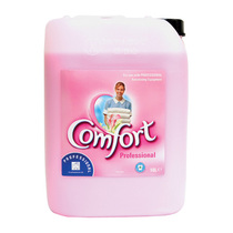 Comfort Professional Autodosed Conditioner