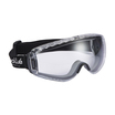 Bolle Pilot K & N Safety Goggles