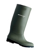 Dunlop Pricemaster Non-Safety Boot