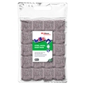 Brillo®  Steel Wool Soap Pads