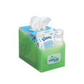 7939 Kimberly-Clark Desk Caddy