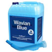 AdBlue Easy Pour 10 Litre Vehicle Pack