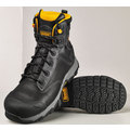 Magnum Hamburg 6.0 Safety Boot with Midsole