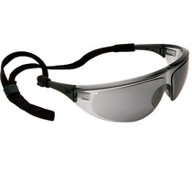 Honeywell Millennia Sport Grey Lens Safety Spectacles