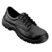 Tuf Lace-Up Non-Metallic Safety Shoe with Midsole