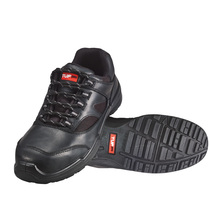 Tuf Pro Safety Trainer Shoe with Midsole