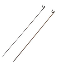 Heavy Duty Metal Fencing Pins