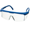 Keep Safe Lightning Safety Spectacles