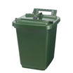 Recycling Outdoor Food Caddy Large