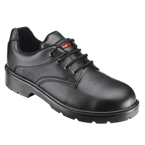 Tuf Pro Safety Shoe with Midsole