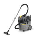Kärcher NT35/1 Tact Class 110V Wet and Dry Vac