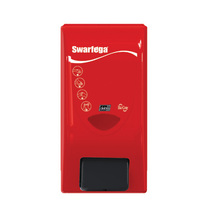 Deb Swarfega 4000 Dispenser