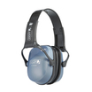 Howard Leight Clarity C1F Headband Ear Muff