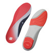 Sorbothane Shockstopper Insole