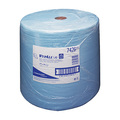 7426 WYPALL L40 Wipers - Large Roll
