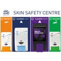 Solopol GFX ™Skin Protection Centre - Large