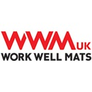 Workwell Mats