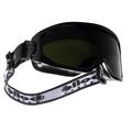 Bolle BLAST Safety goggles Shade 5